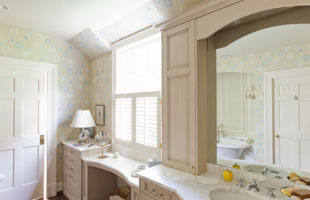 gallery-preview-bathroom