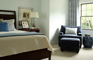 gallery-preview-bedroom