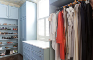 gallery-preview-closets