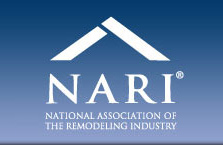 nari-logo-1