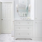 Best Buckhead Bathroom Remodeler