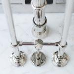 Best Buckhead Bathroom Remodeler