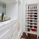 Best Buckhead Remodeling Company