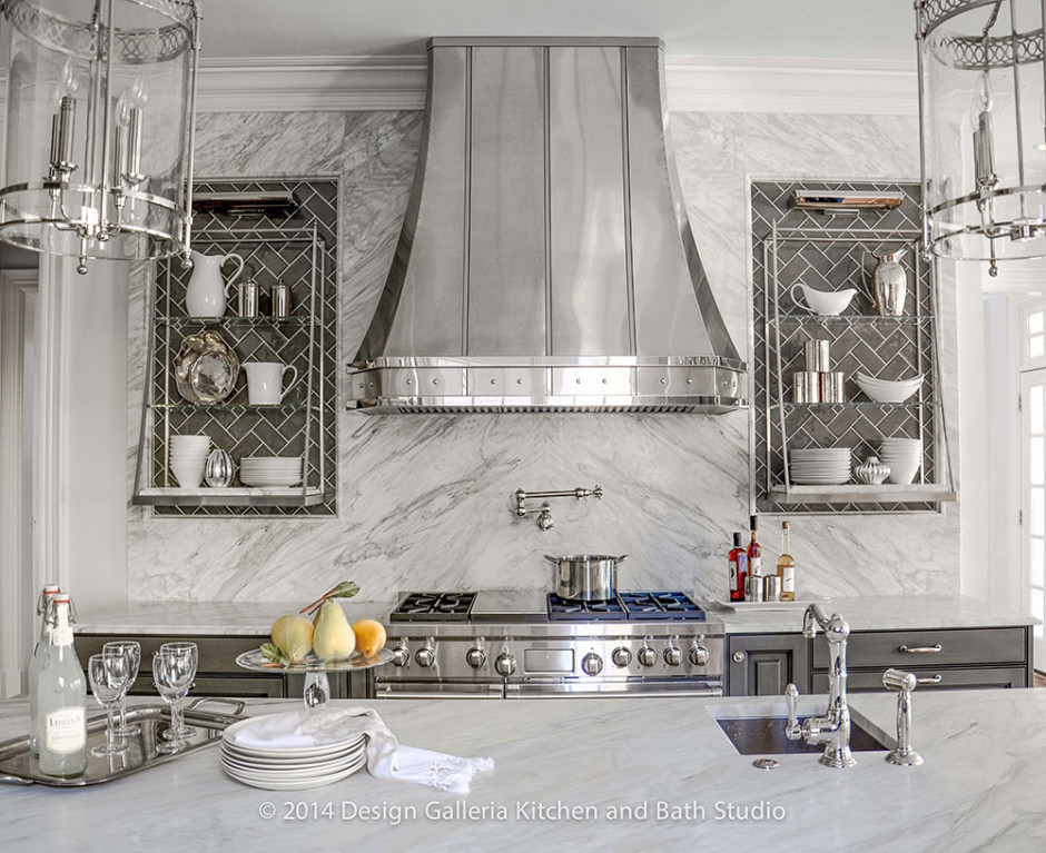 best buckhead kitchen remodeler