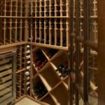 wine cellar contractors buckhead