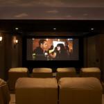 home theaters buckhead